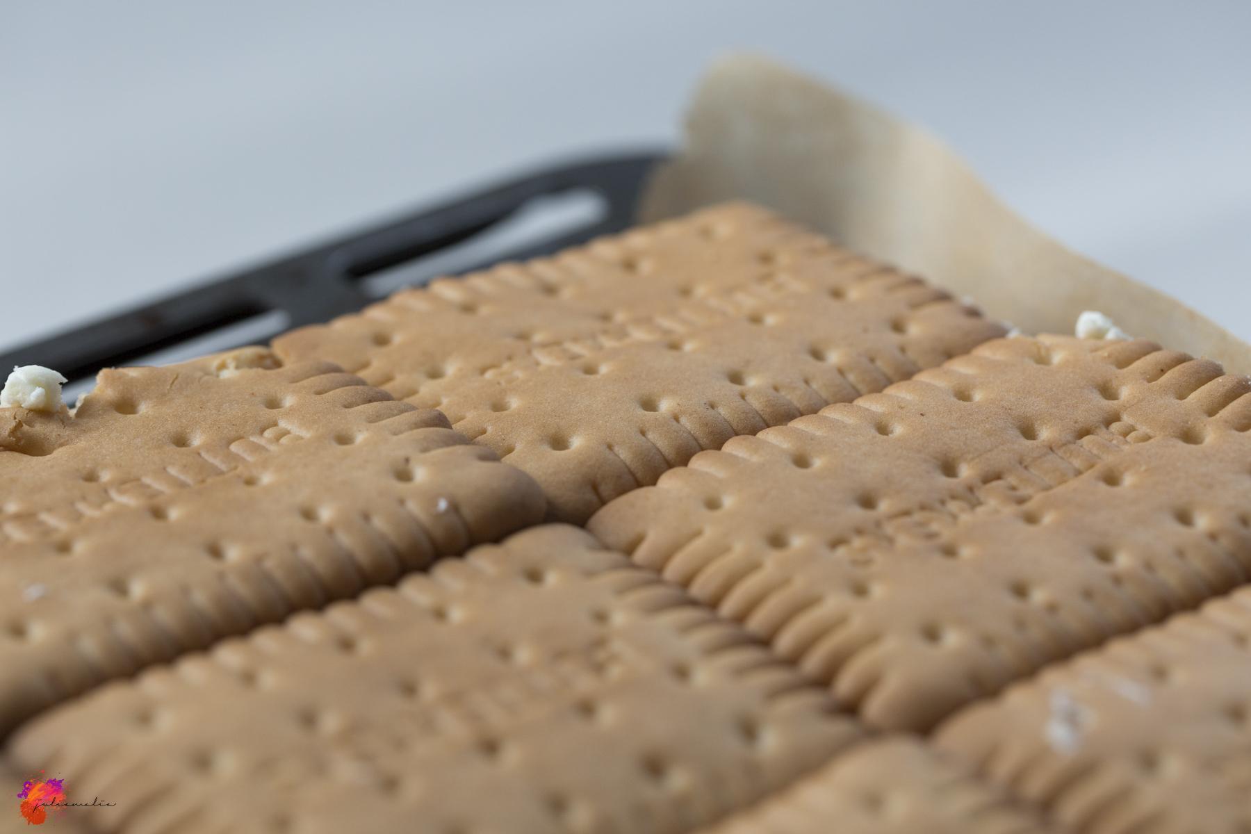 schnell und einfach Blechkuchen