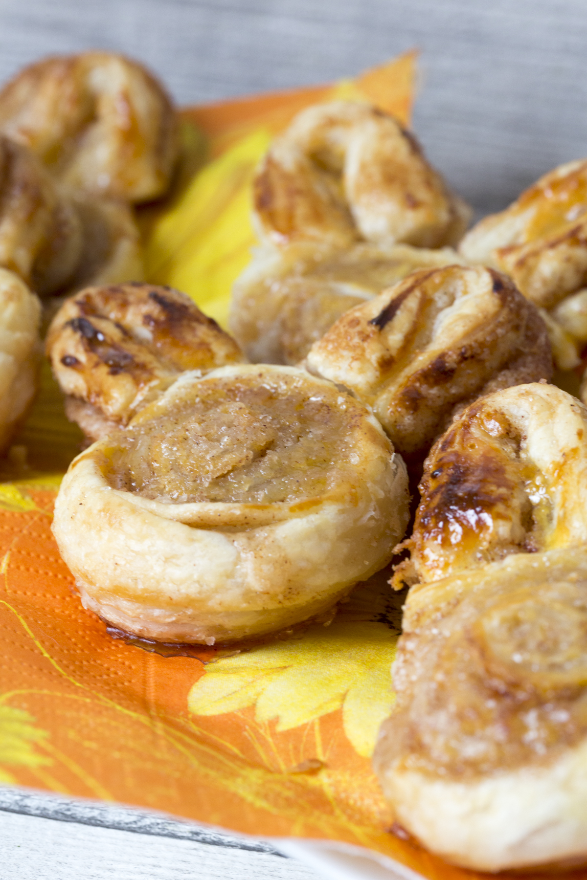 Osterhäschen Blitzrezept