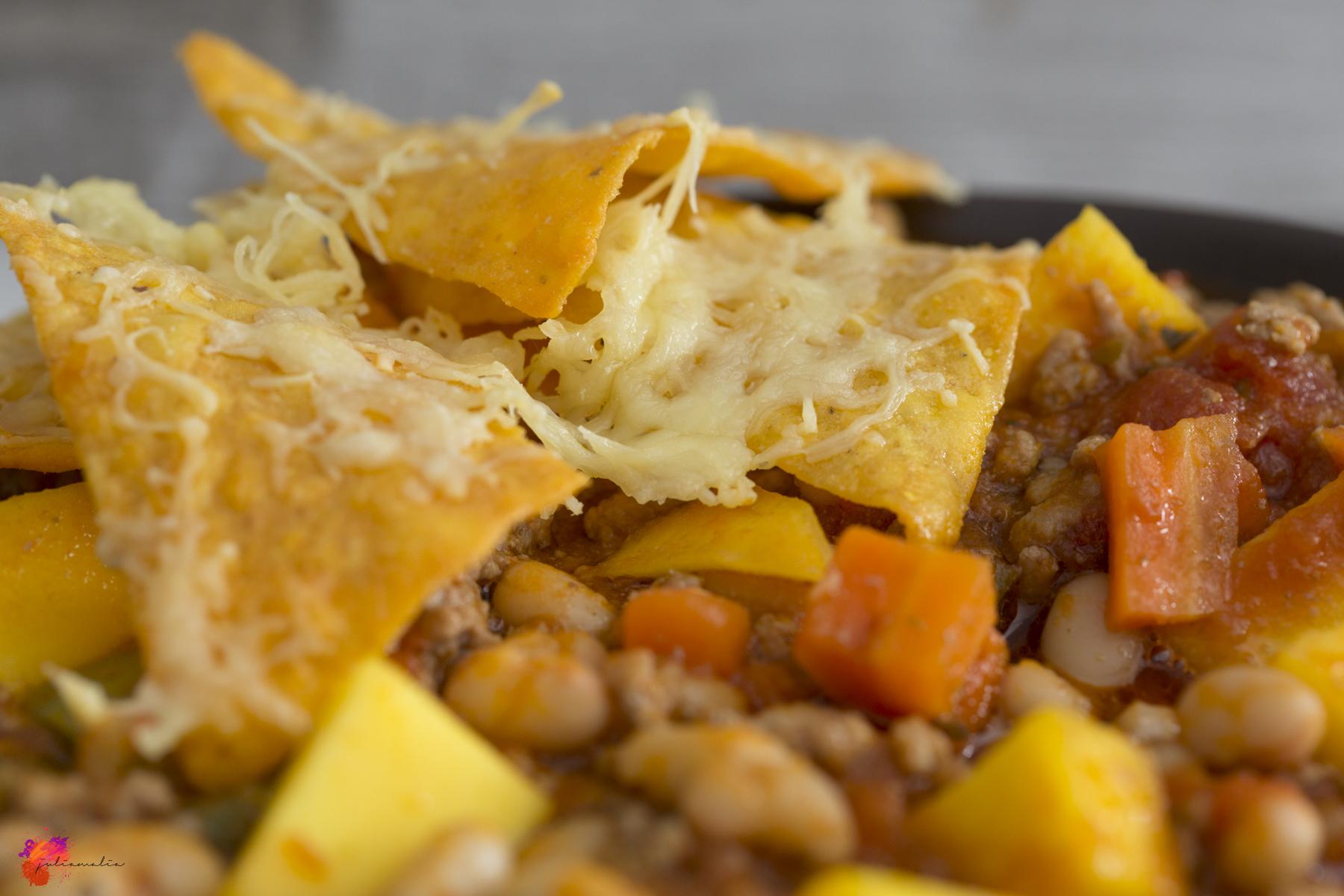 Mango-Chili