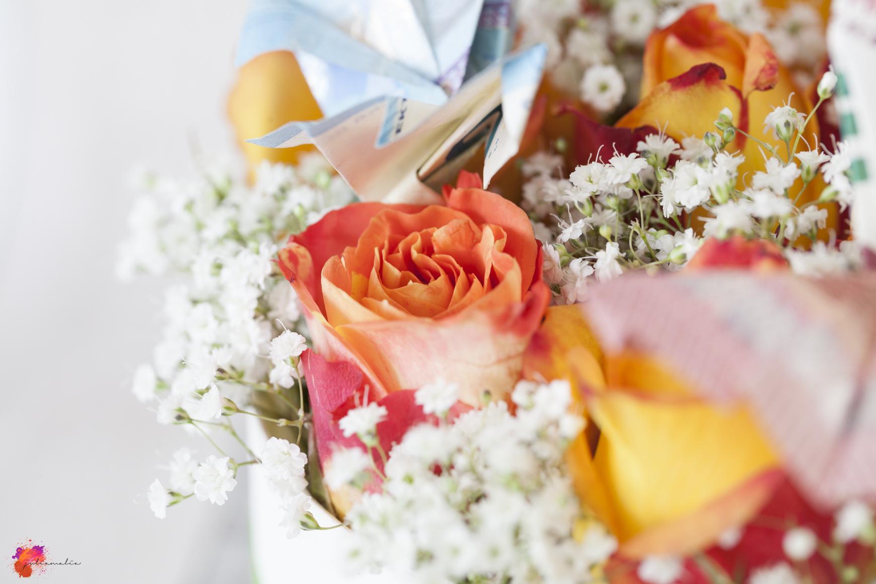 Flowerbox einfach
